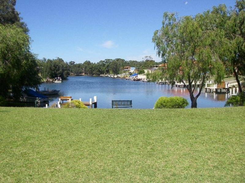 Address available on request, Sussex Inlet, NSW 2540