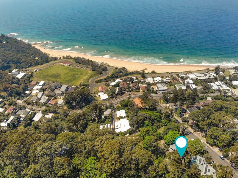140a Morrison Avenue, Wombarra, NSW 2515