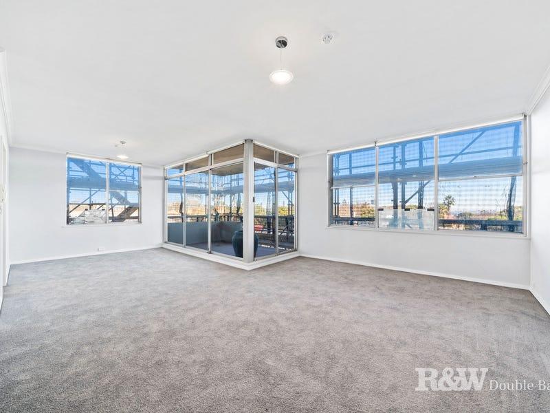 15/6 Trelawney Street, Woollahra, NSW 2025