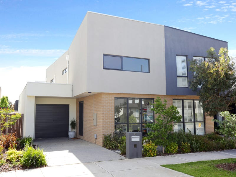 11  Beech Street, Footscray, Vic 3011
