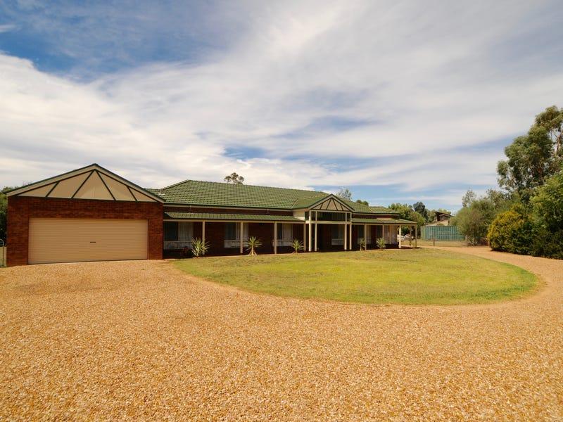 173 Milawa-Bobinawarrah Road, Milawa, Vic 3678