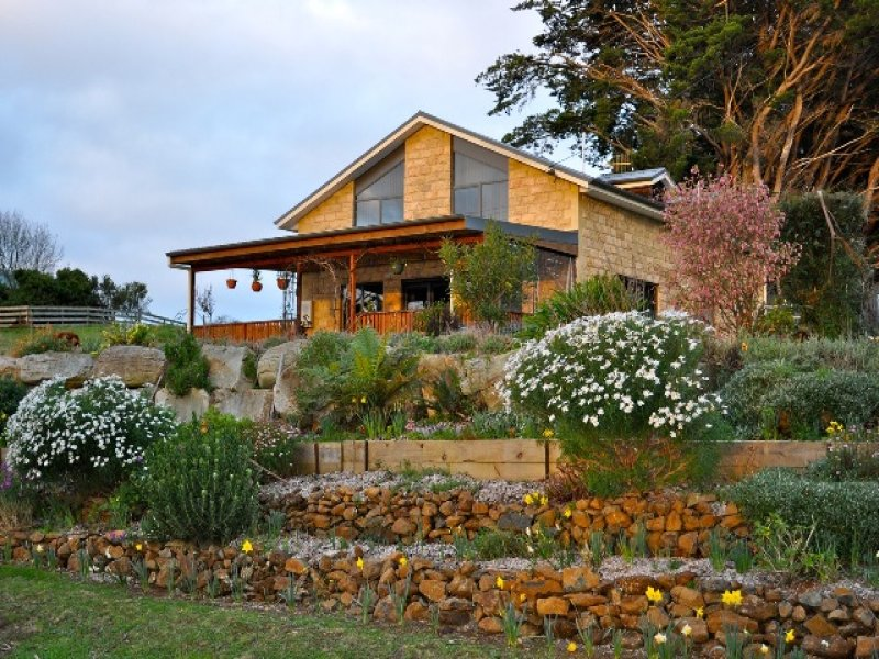 1579 Mount Hicks Road, Yolla, Tas 7325