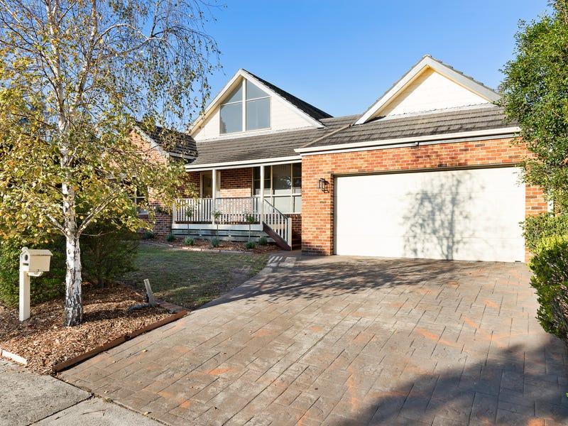 10 Hillpark Drive, Mornington, Vic 3931