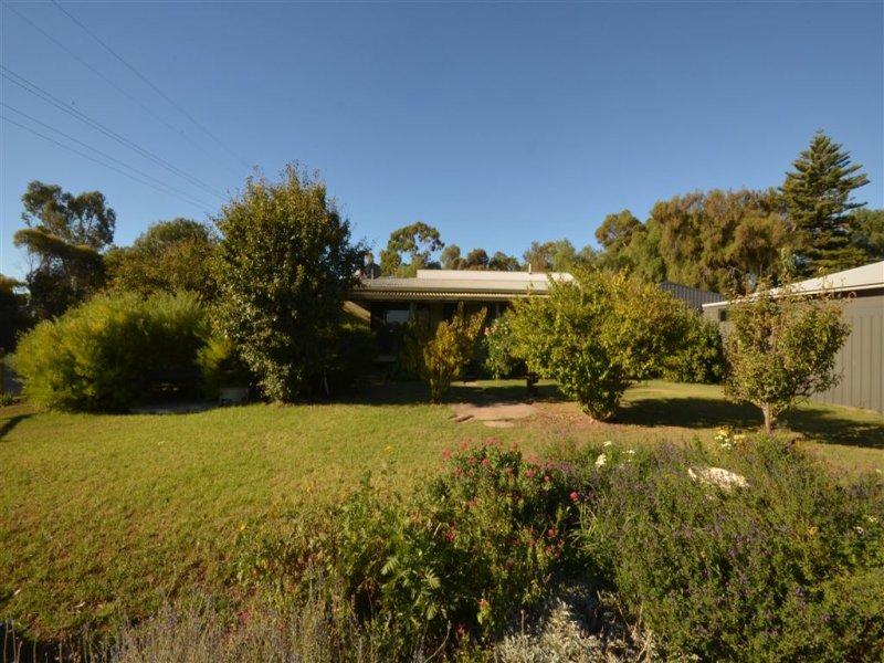 526 Bells Road, Monteith, SA 5253