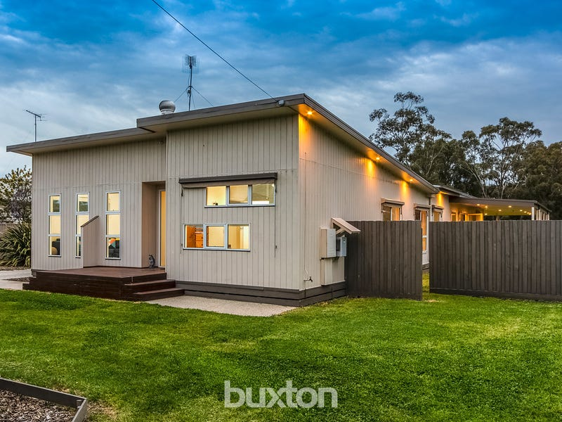 27 Manton Road, Moolap, Vic 3224