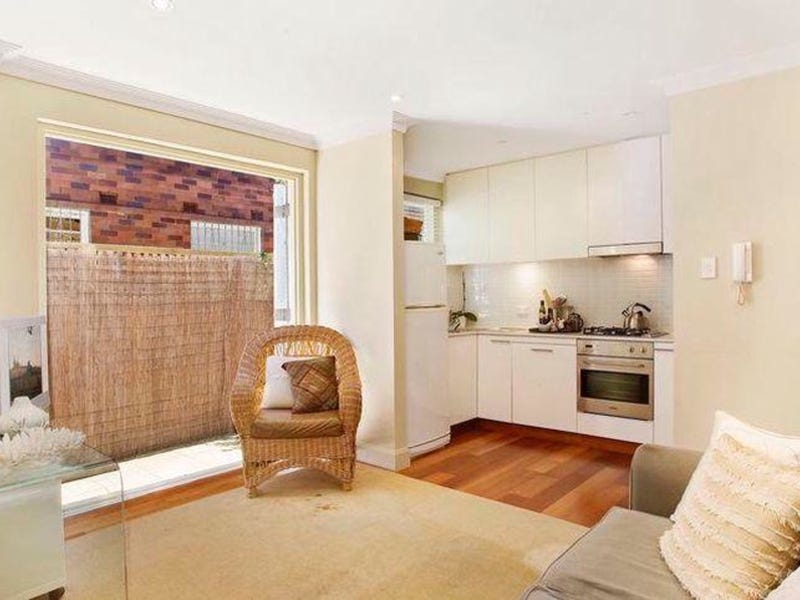 4/126 Francis Street, Bondi Beach, NSW 2026