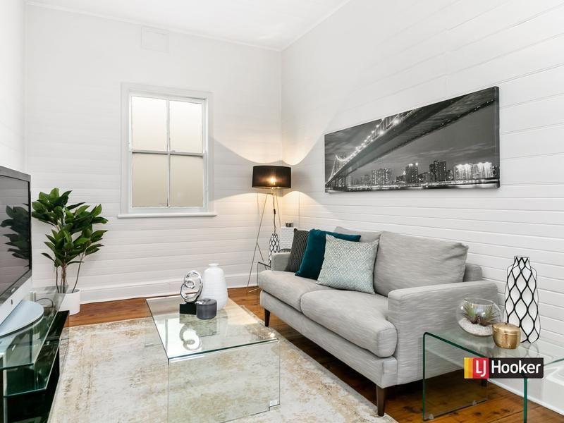 50 Windsor Road, Dulwich Hill, NSW 2203