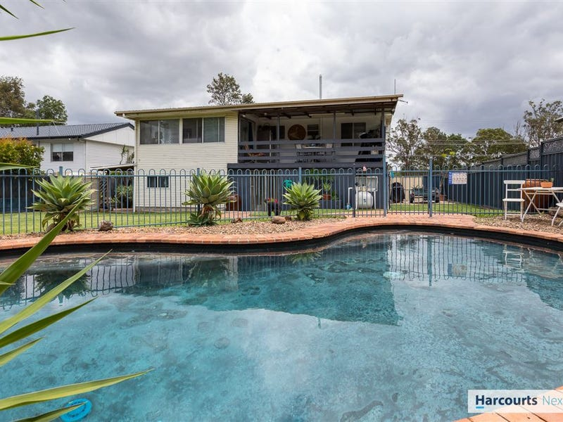 12 Veryan St, Kingston, Qld 4114