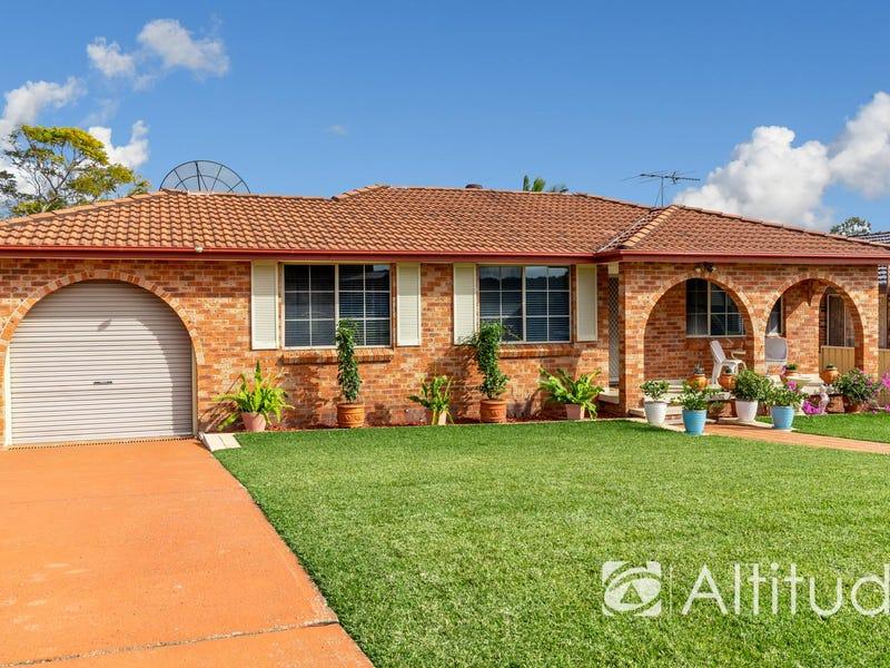 25 Mather Drive, Bonnells Bay, NSW 2264