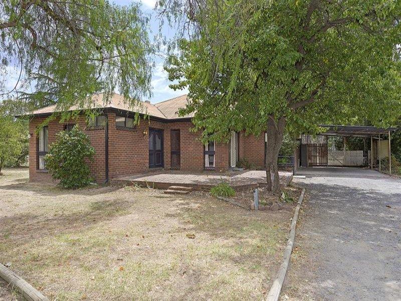 112-120 Pioneer Dr, Jindera, NSW 2642