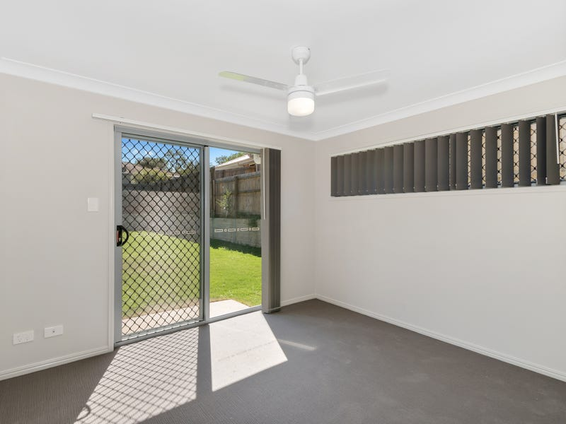 2/13 Prosperity Way, Brassall, Qld 4305
