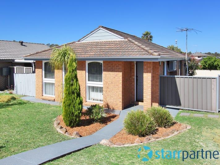 3 Pelican Street, Erskine Park, NSW 2759