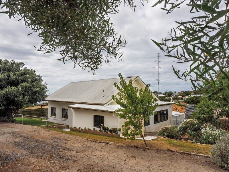 2 Alsace Crescent, Port Lincoln, SA 5606