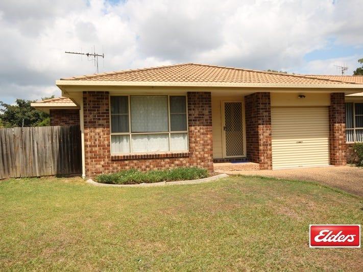 1/26 Rosewood Crescent, Taree, NSW 2430