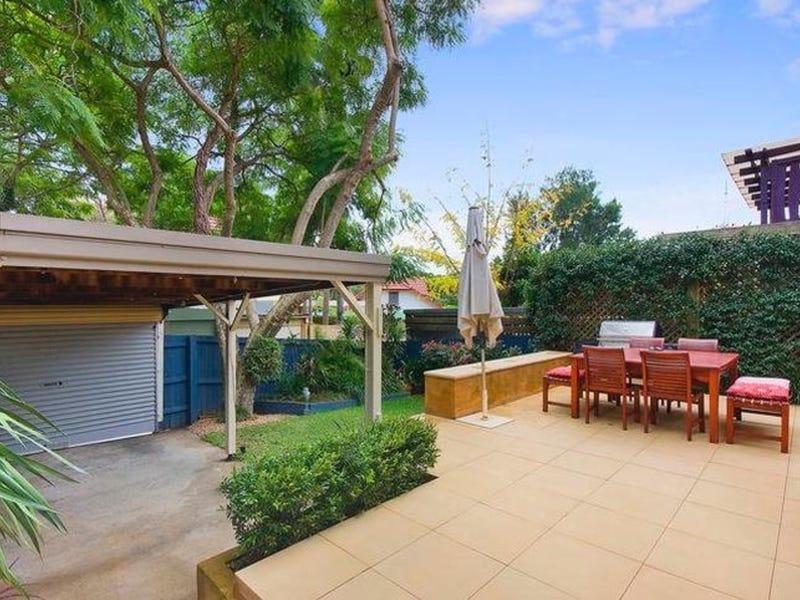 46  Mitchell Street, Naremburn, NSW 2065