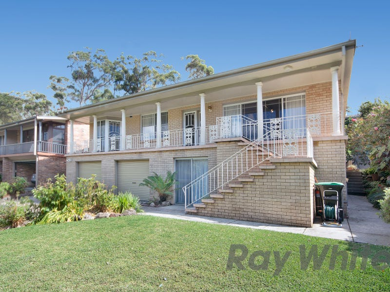 18 Floralia Close, New Lambton Heights, NSW 2305