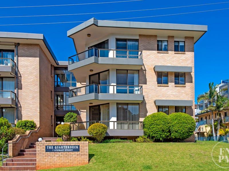 2/7 Stewart Street, Port Macquarie, NSW 2444