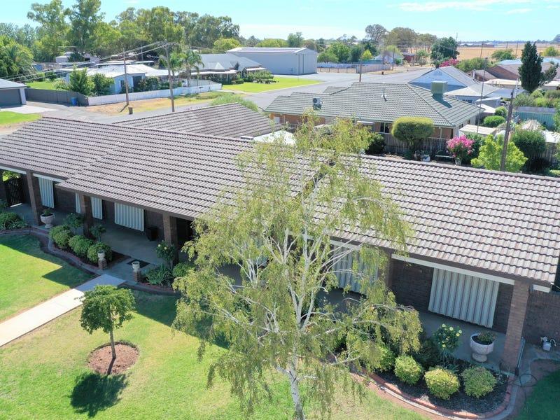 20 Wollamai Street, Finley, NSW 2713