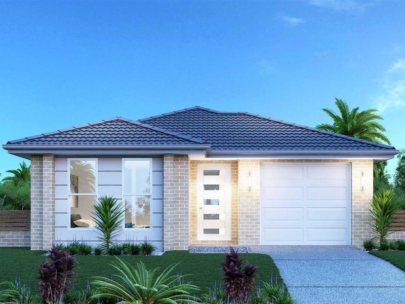 Lot 2, 10-14 Keegan Street, Mount Gambier