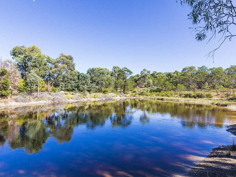5202 Gundaroo Road, Bellmount Forest, NSW 2581