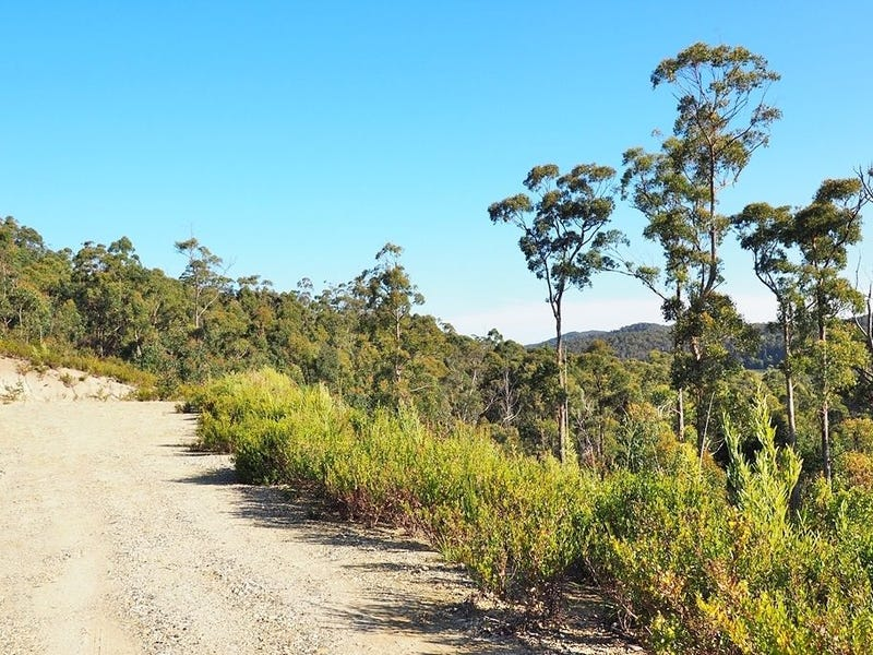 30 Forest Heights Drive, Tugrah, Tas 7310