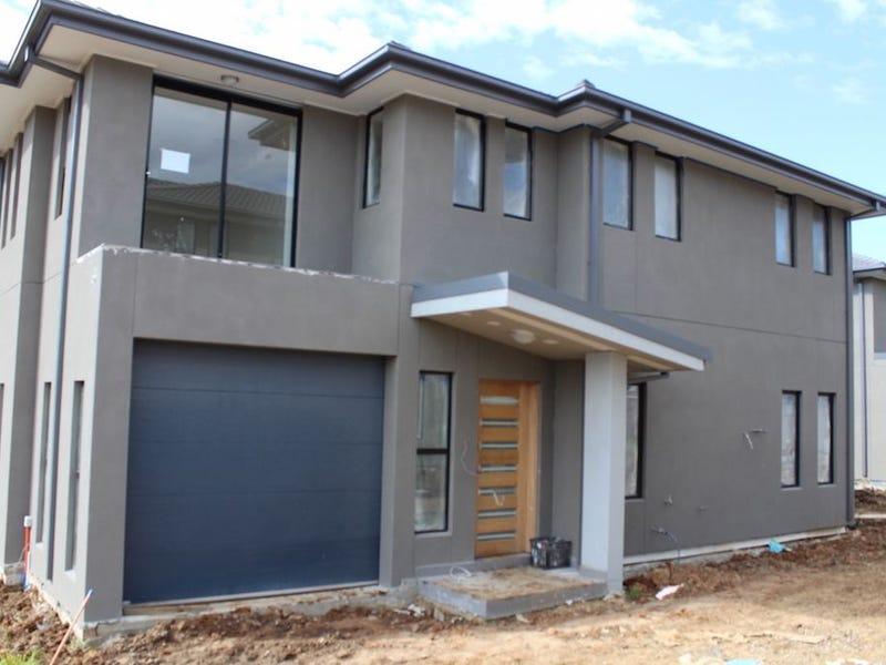 2/98-100 Newton Road, Blacktown, NSW 2148