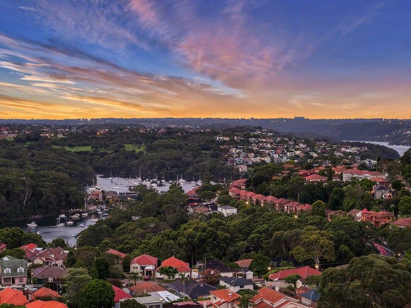 12B/37  Reynolds Street, Cremorne, NSW 2090