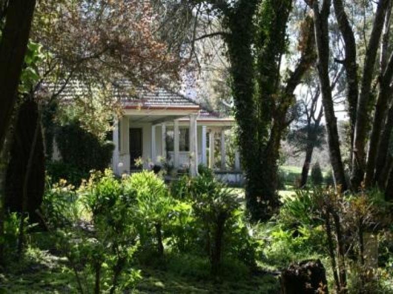 Address available on request, Nareen, Vic 3315