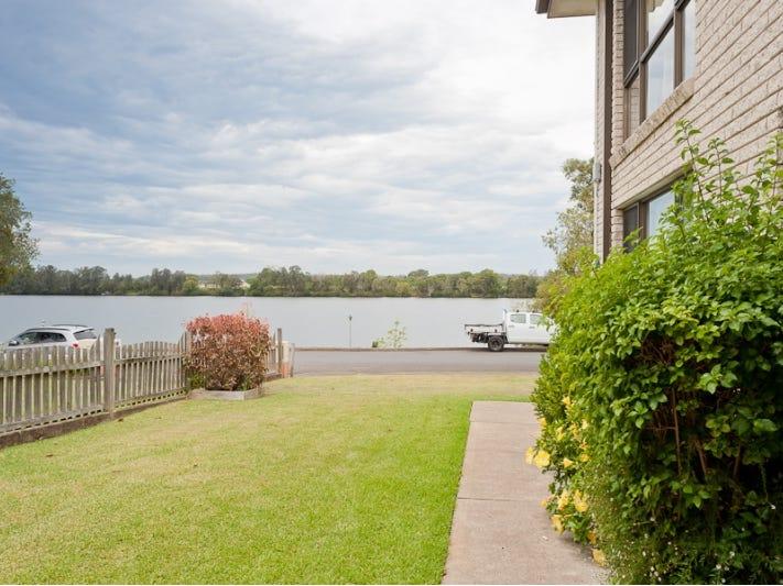 2/26 River  Street, Taree, NSW 2430