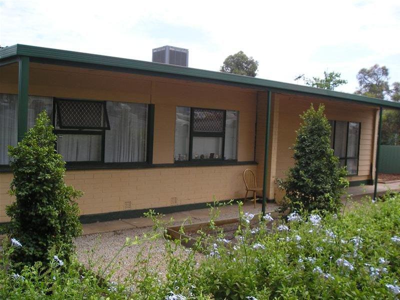 35 O'Grady Drive, Para Hills, SA 5096