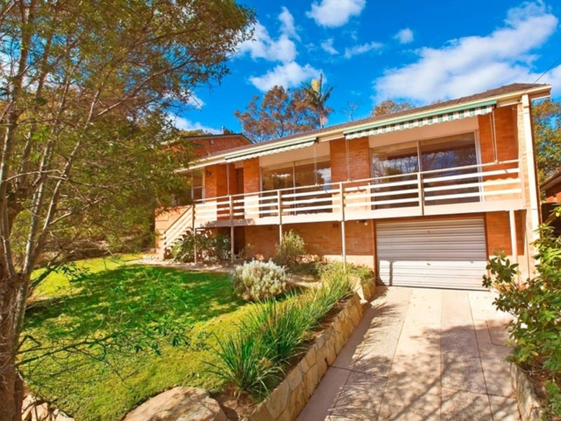 40 Wyomee Avenue, West Pymble, NSW 2073