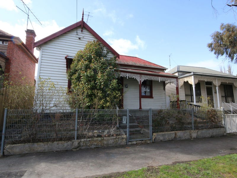 206 Peel Street North, Ballarat Central, Vic 3350