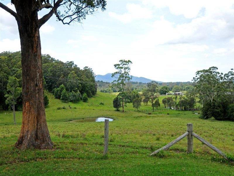 70 Logans Crossing Road, Kendall, NSW 2439