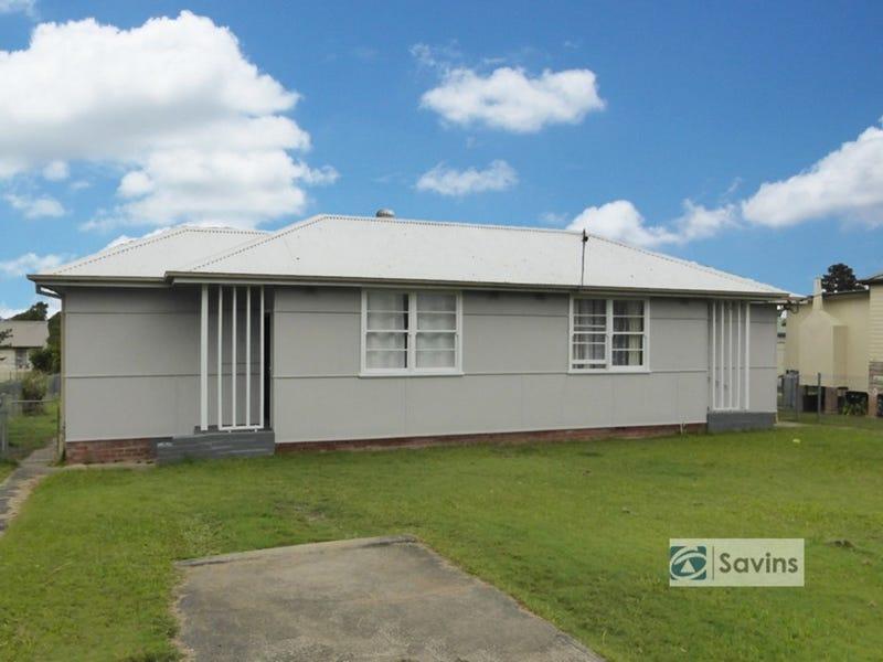 19 Mcdougall Street, Casino, NSW 2470