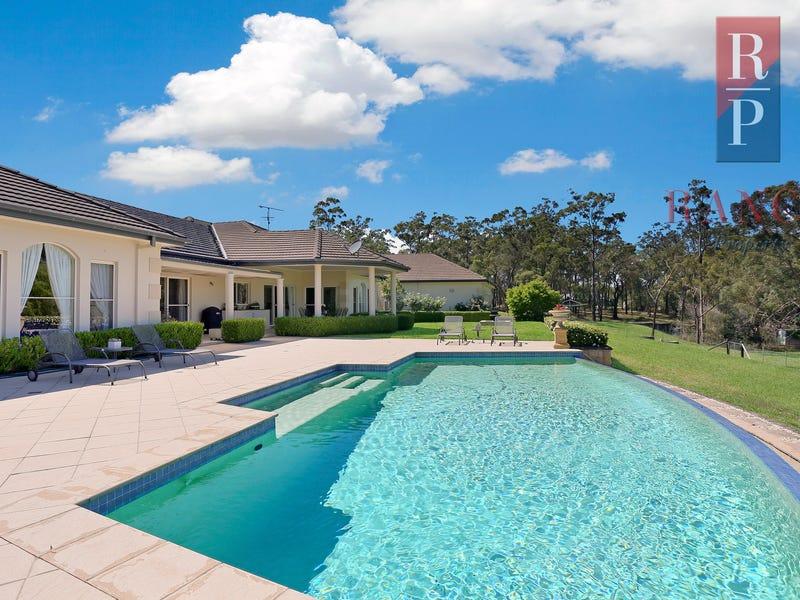 7 Imhoff Place, Kenthurst, NSW 2156