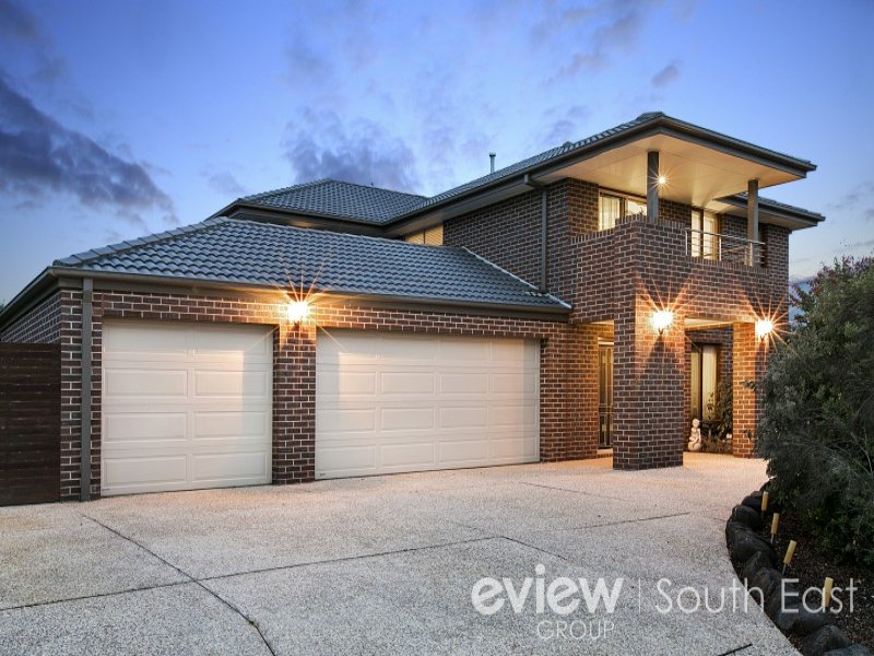 14 Middleton Grove, Berwick, Vic 3806