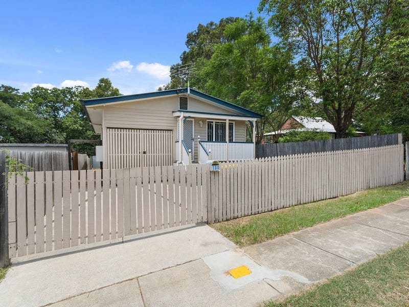100 Edmond Street, Marburg, Qld 4346