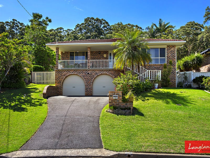 7 Makinson Cl, Toormina, NSW 2452