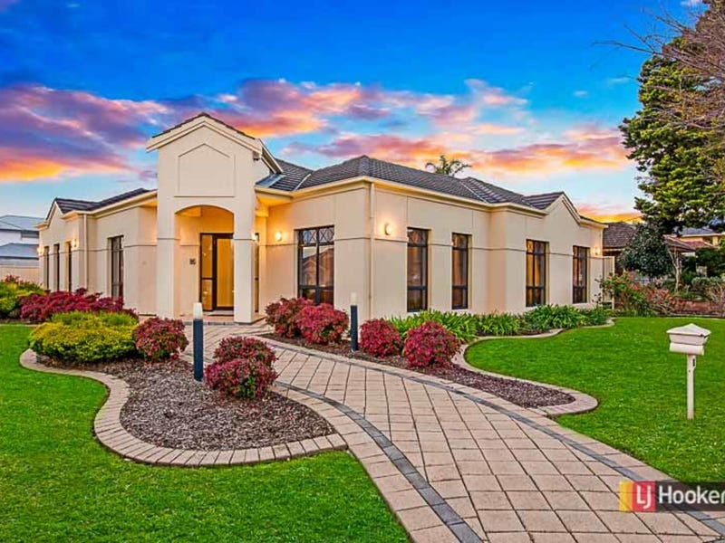 203 Montacute Road, Newton, SA 5074