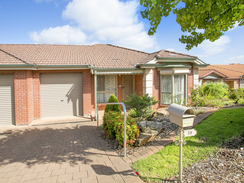 39/13 Walnut Street, Old Reynella, SA 5161