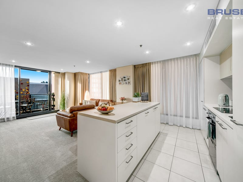 406/104 North Terrace, Adelaide, SA 5000