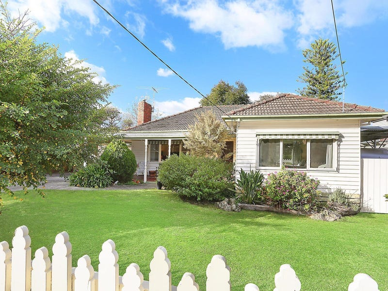 5 Jean Street, Forest Hill, Vic 3131