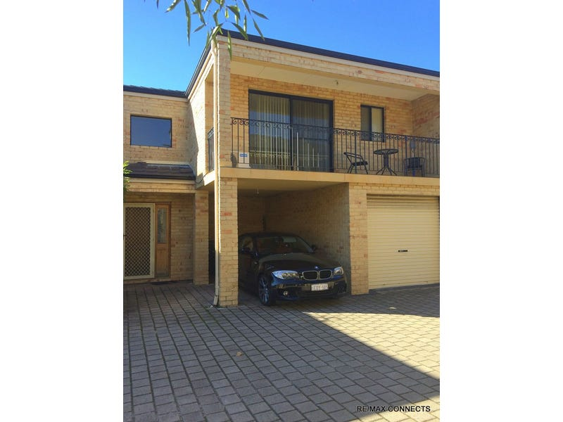 9/572 Canning Highway, Attadale