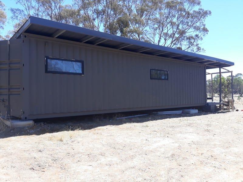 3971 Ballarat-Maryborough Road, Clunes, Vic 3370
