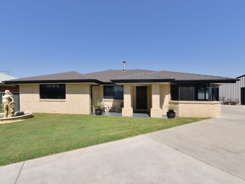 31 Lee-Ann Crescent, Cessnock, NSW 2325