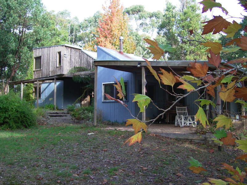 265 Fry's Road, Gellibrand, Vic 3239