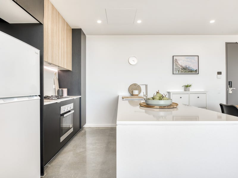 307/29 Applebee Street, St Peters, NSW 2044