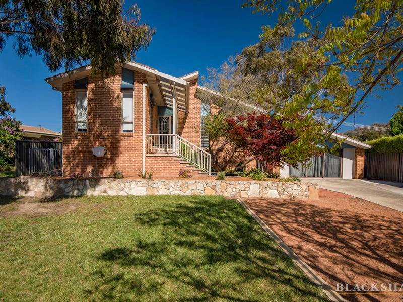 8 Jay Place, Theodore, ACT 2905
