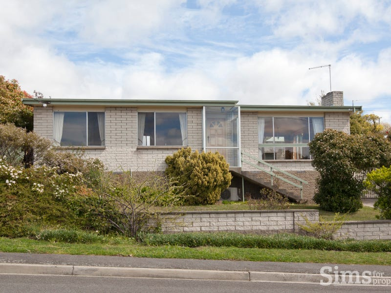 8 Peters Avenue, Summerhill, Tas 7250