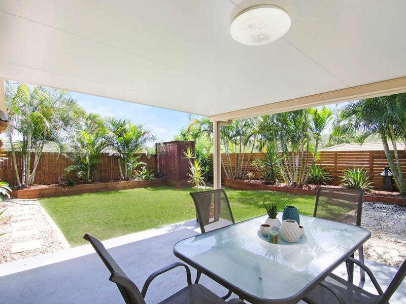 2/15 Hollywood Place, Oxenford, Qld 4210